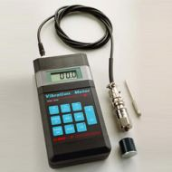 Absolute Vibration Meter CMD3