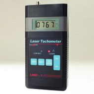 Rotating Speed Laser Meter LMD1