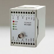 Absolute Vibration Monitor VC12S1