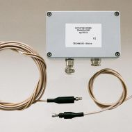 Rotating Speed Measurement System MDS-RT03